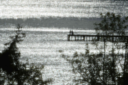 22_1pier_through_screen_for_website_dsc_6882.jpg
