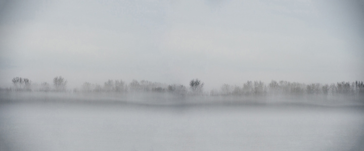 Misty morning fog for website.jpg